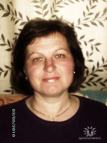 Сиделка Работа без посредников в Москве вакансии Сиделка